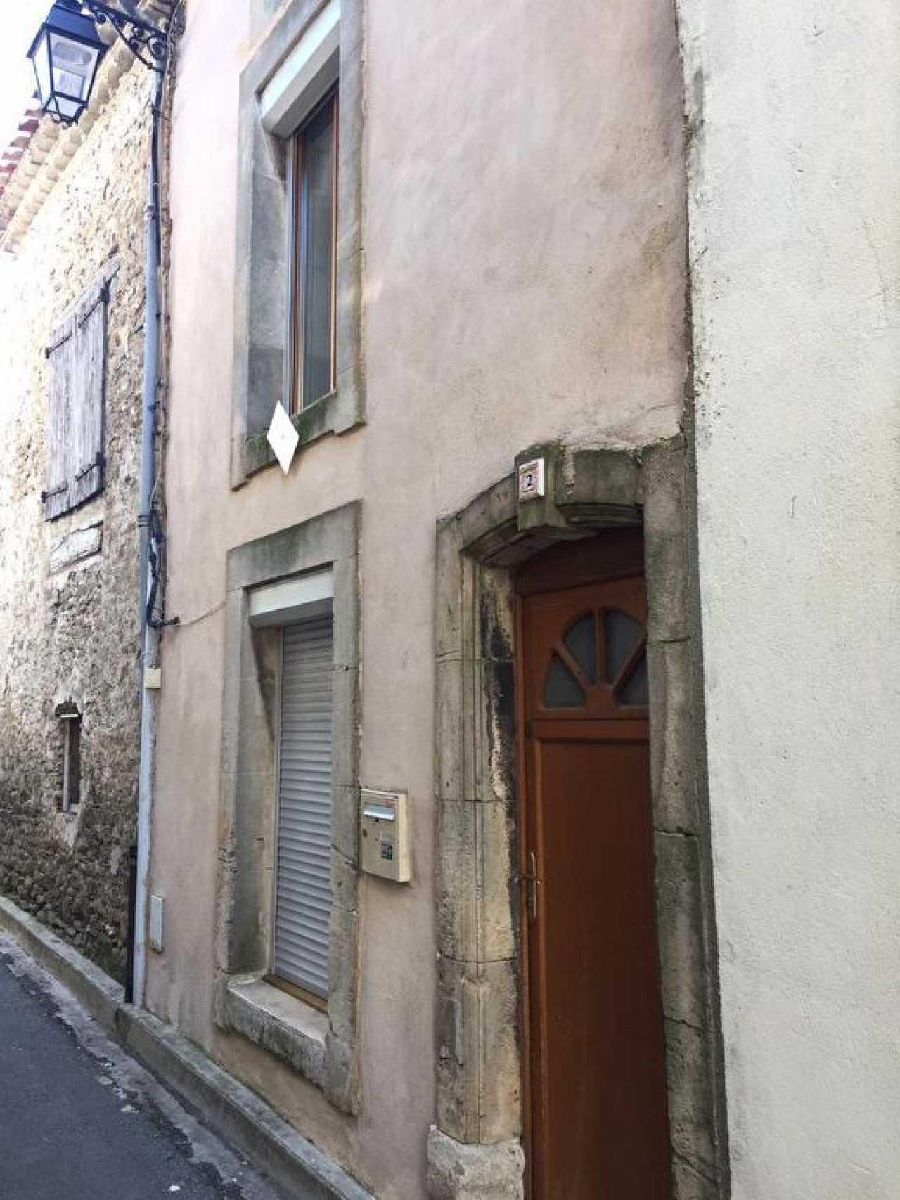 House  | 46 000 €