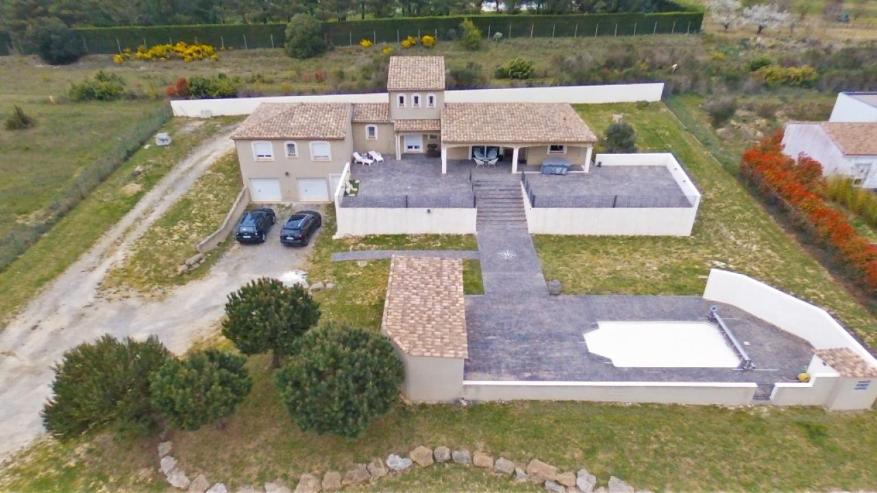 House  | 498 000 €