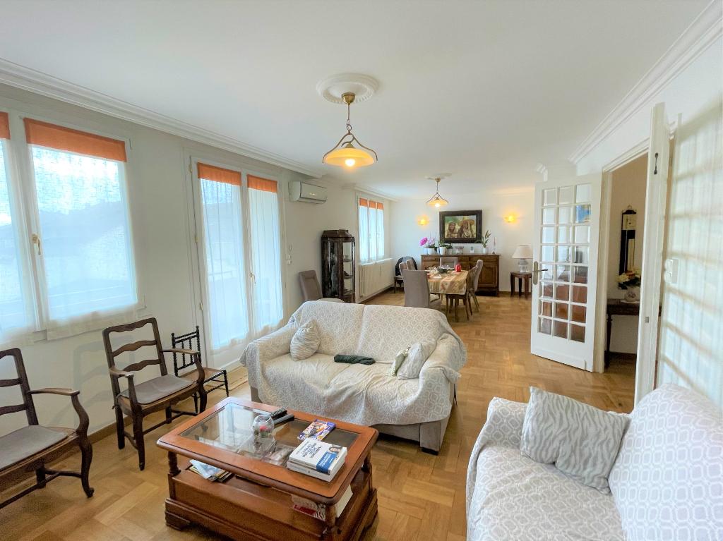 Apartment  | 125 000 €