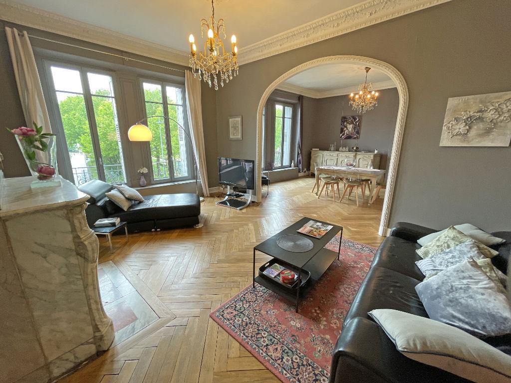 Apartment  | 205 000 €