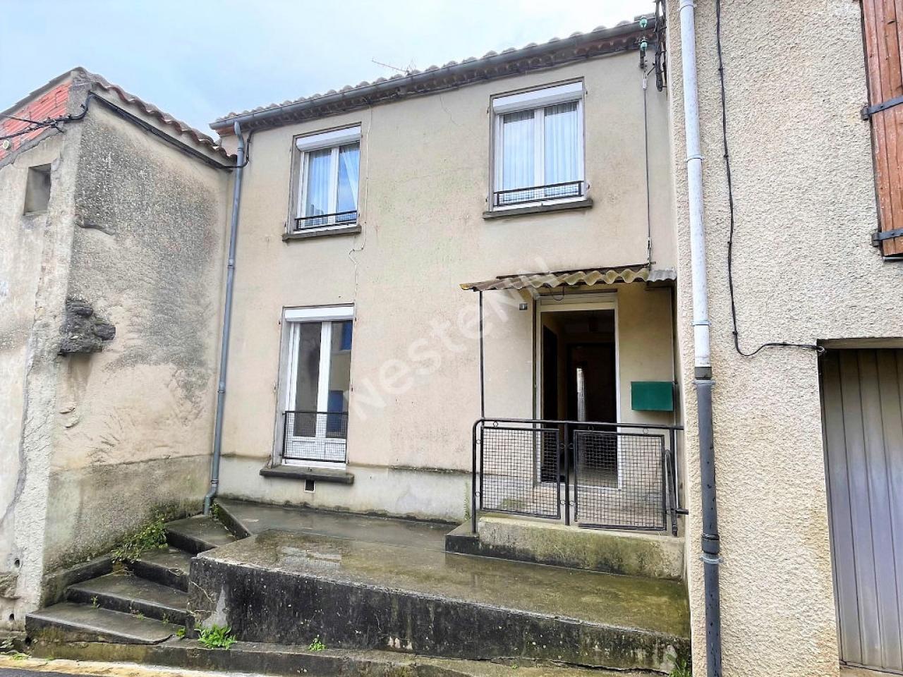 House  | 86 000 €