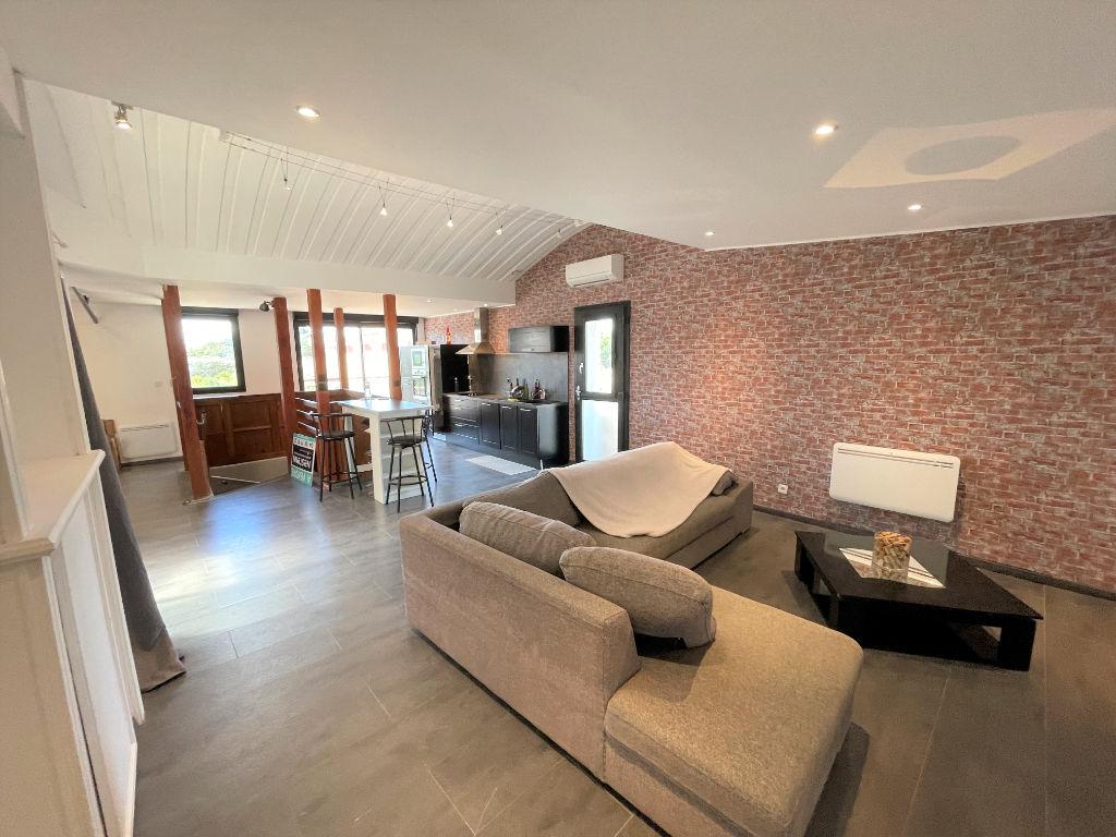 Apartment  | 160 000 €