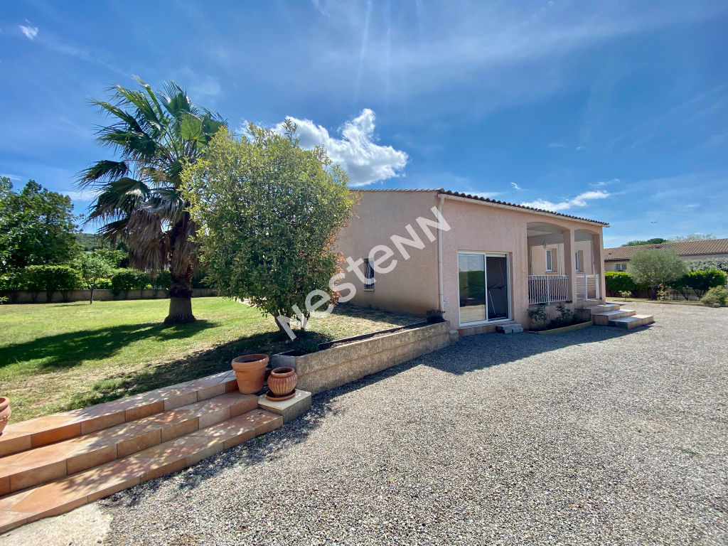 House  | 277 000 €