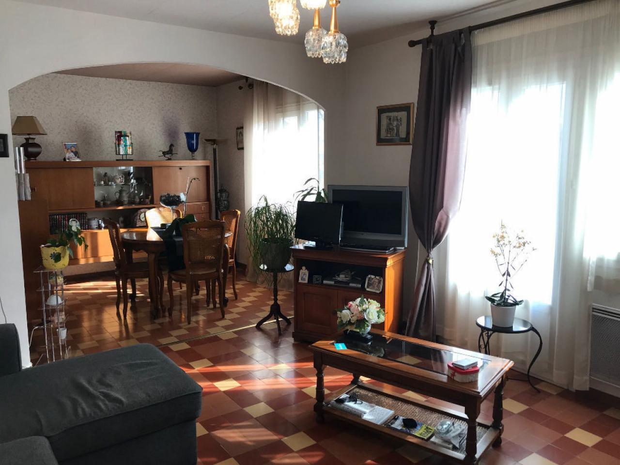 Apartment  | 46 000 €