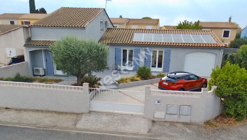 House  | 230 000 €