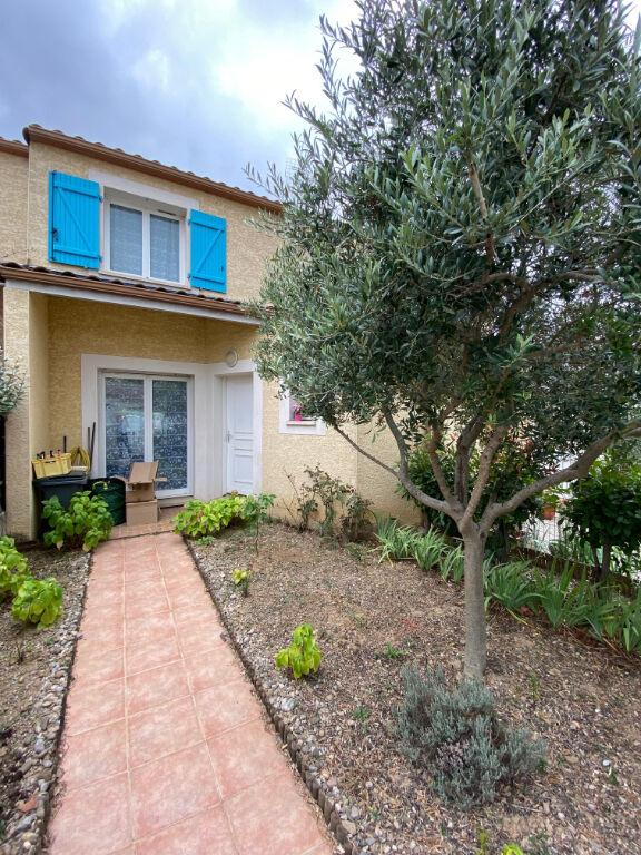 House  | 120 000 €