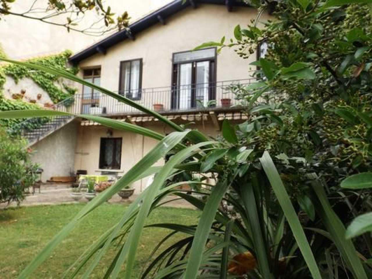 House CARCASSONNE | 250 000 €