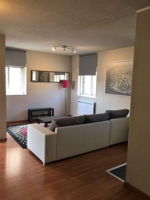 Apartment CARCASSONNE | 450 € / month