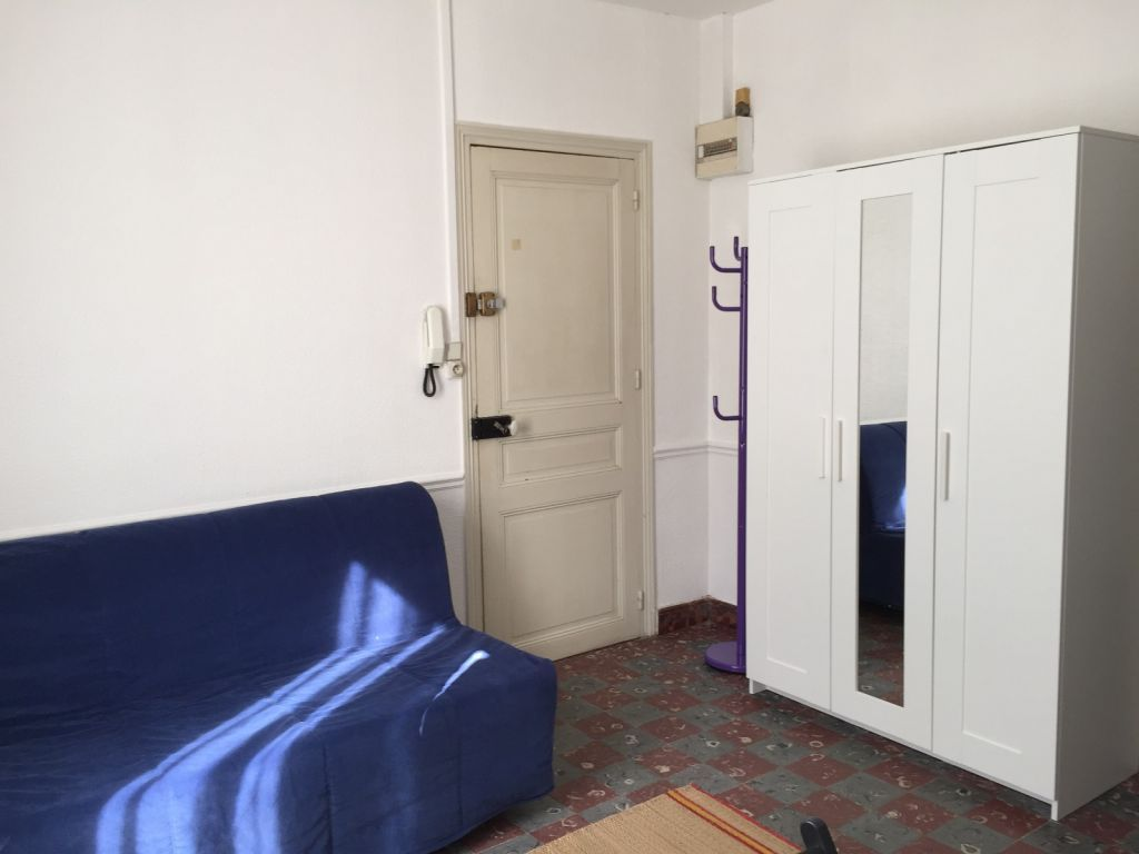 Apartment CARCASSONNE | 290 € / month