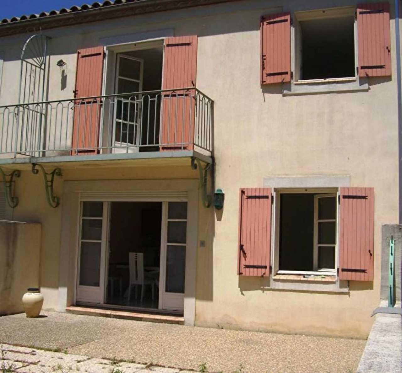 Apartment CARCASSONNE | 671 € / month