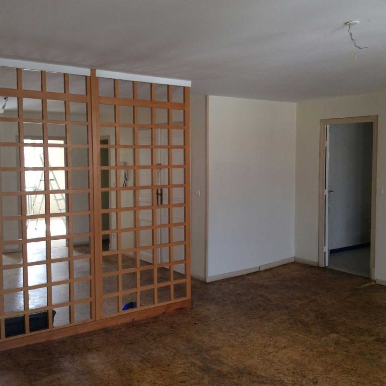 Apartment CARCASSONNE | 580 € / month