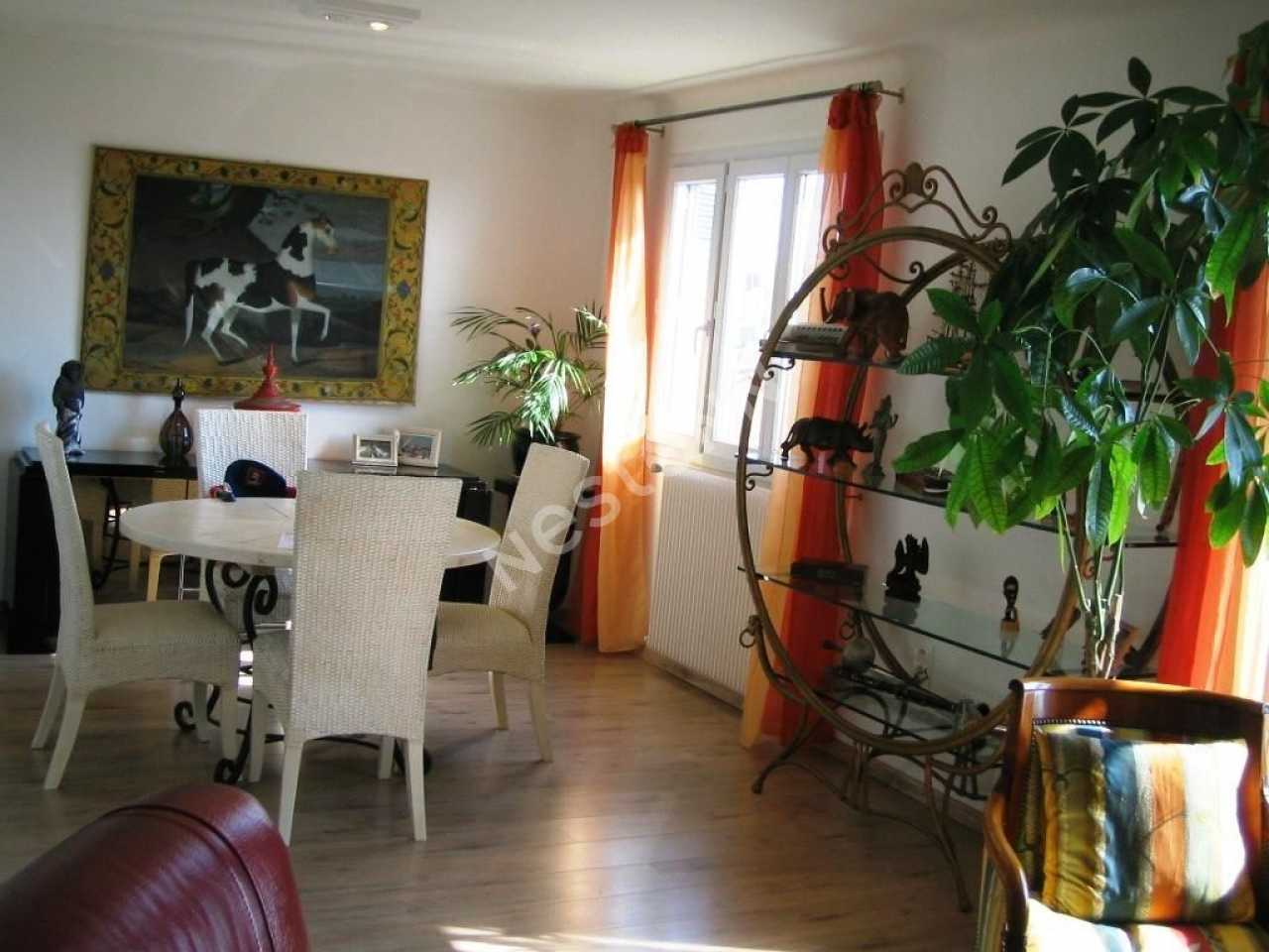 Apartment CARCASSONNE | 545 € / month