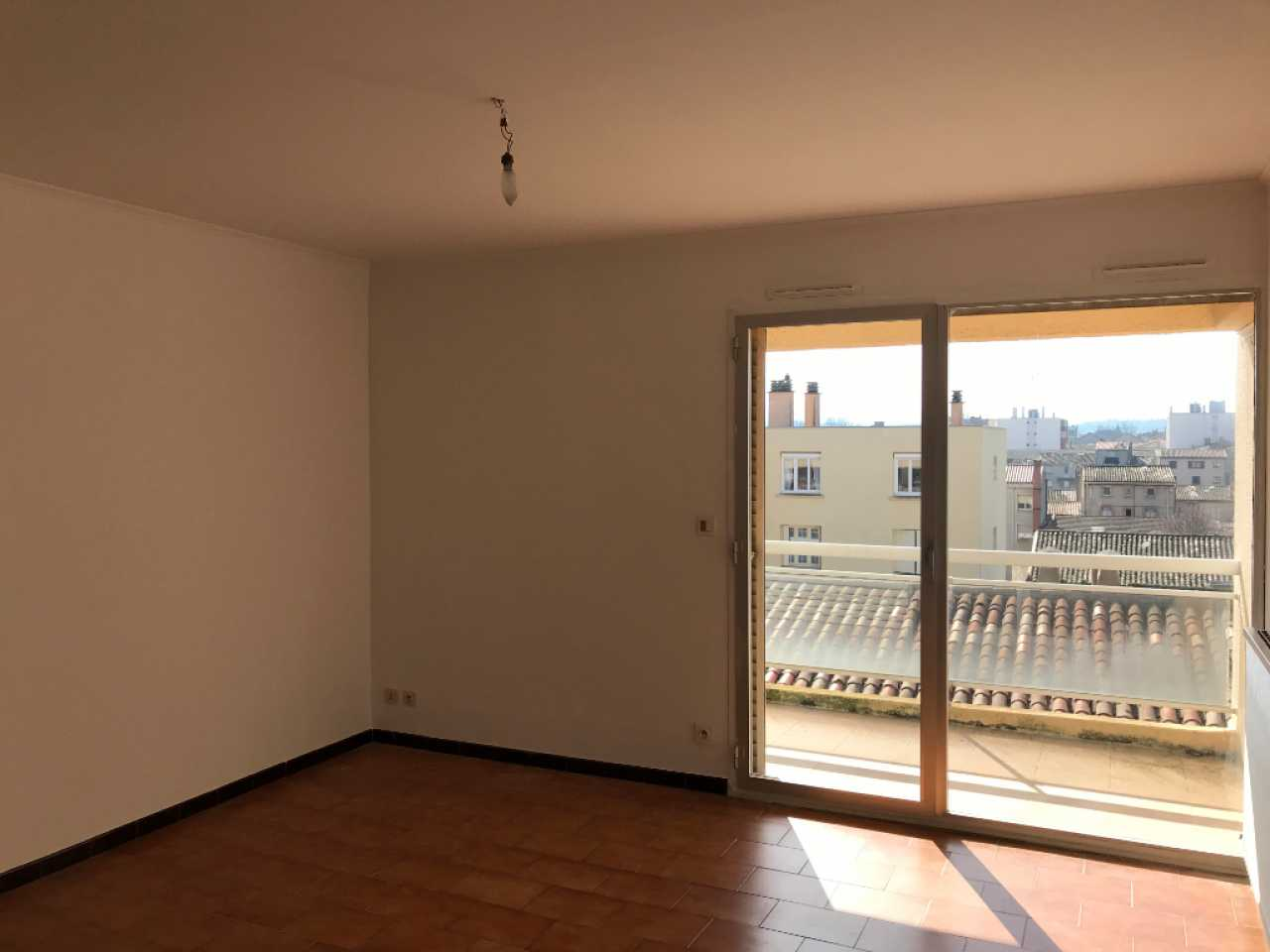 Apartment CARCASSONNE | 355 € / month