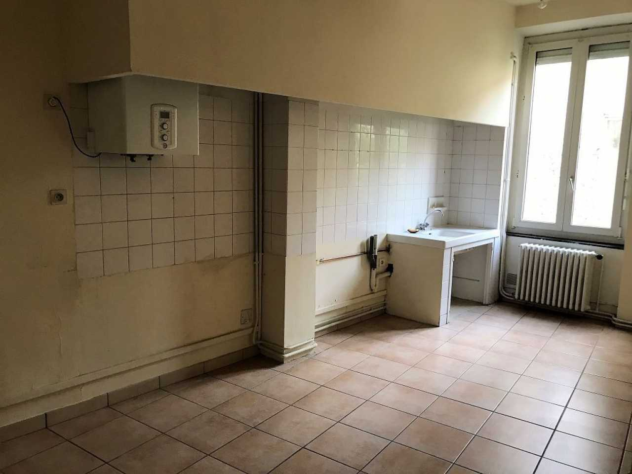 Apartment CARCASSONNE | 435 € / month