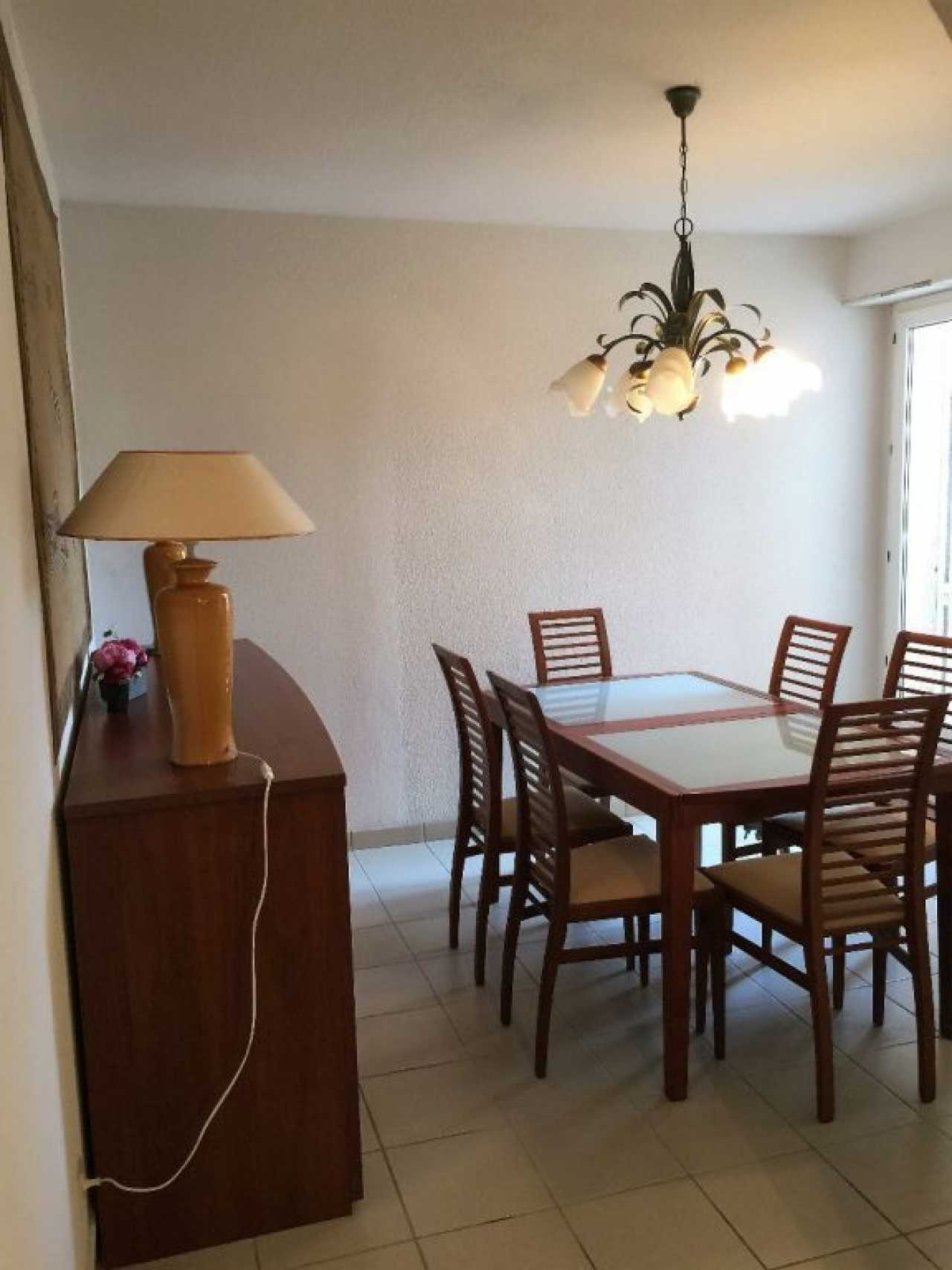 Apartment CARCASSONNE | 510 € / month