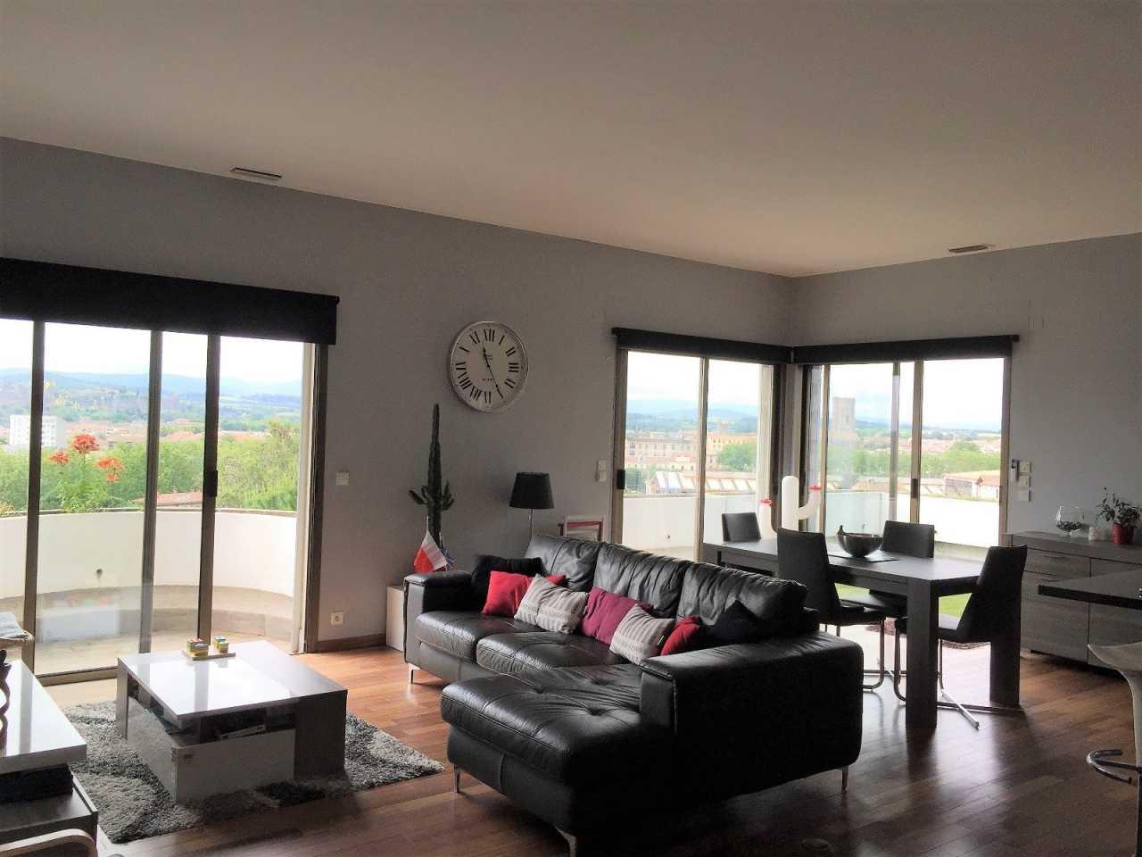 Apartment CARCASSONNE | 950 € / month