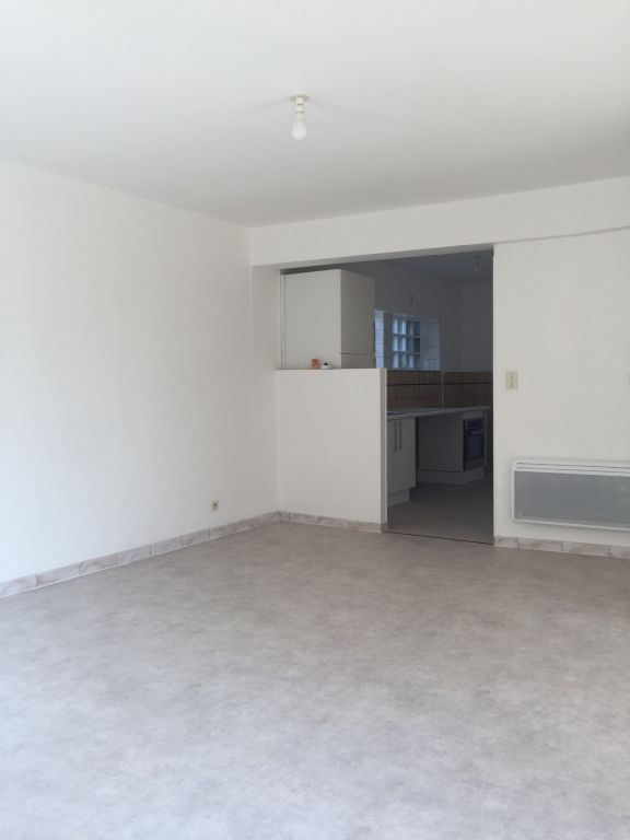Apartment CARCASSONNE | 430 € / month
