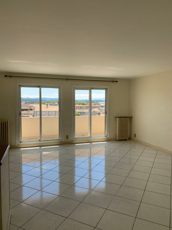 Apartment CARCASSONNE | 677 € / month