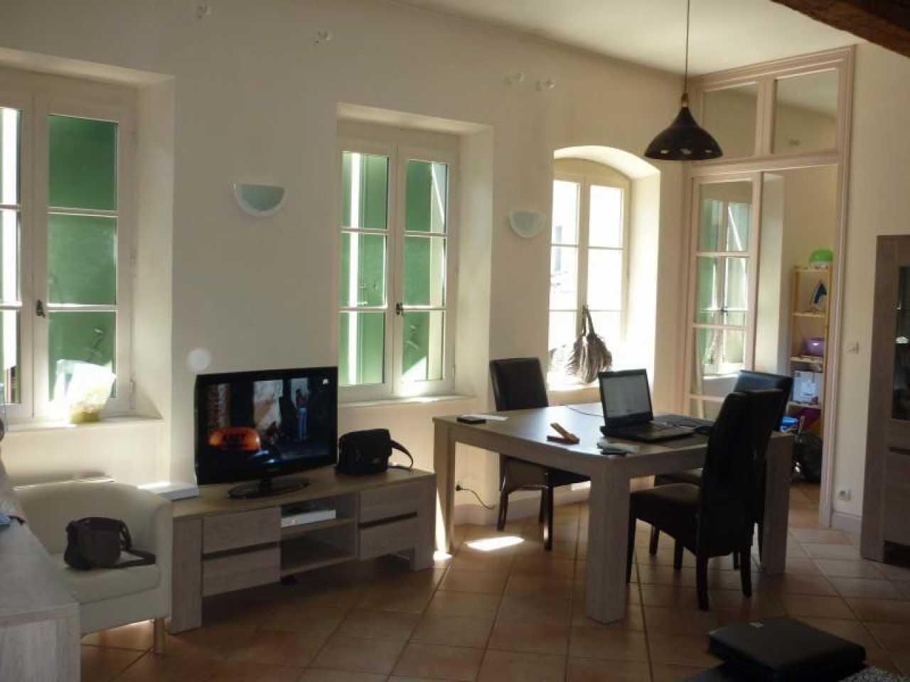 Apartment CARCASSONNE | 630 € / month