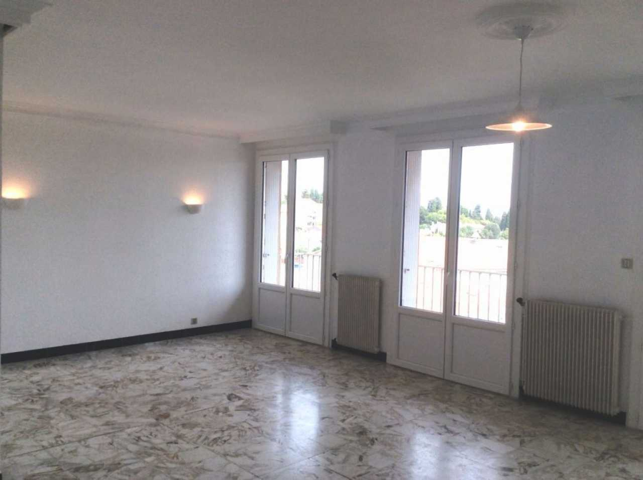 Apartment CARCASSONNE | 547 € / month