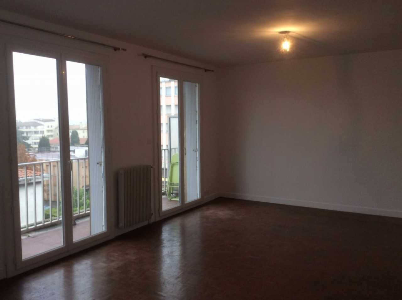 Apartment CARCASSONNE | 590 € / month