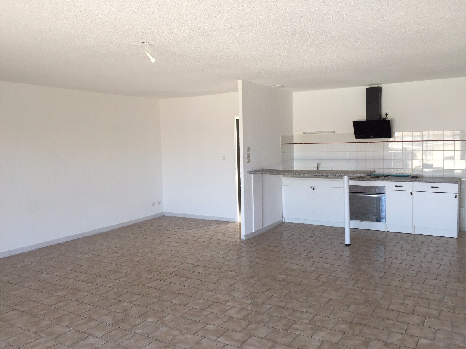 Apartment CARCASSONNE | 420 € / month