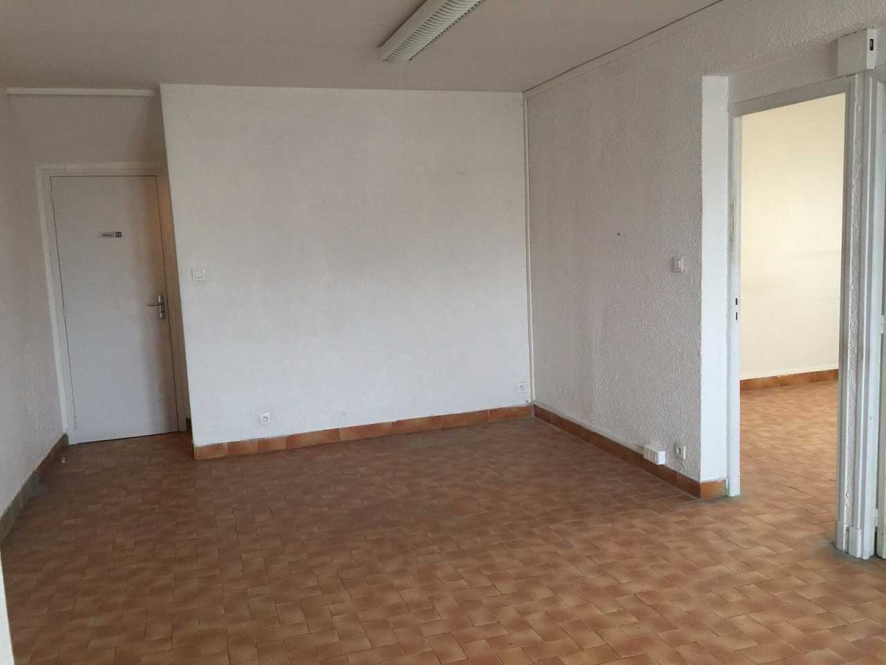 Apartment CARCASSONNE | 441 € / month